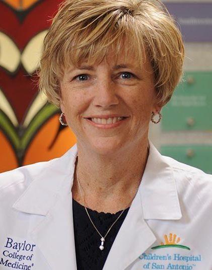 Elizabeth Magnabosco, MD Image